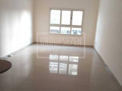 Studio for Sale in Dubai Silicon Oasis, Dubai - Studio Apartment for Sale in Dubai Silicon Oasis
