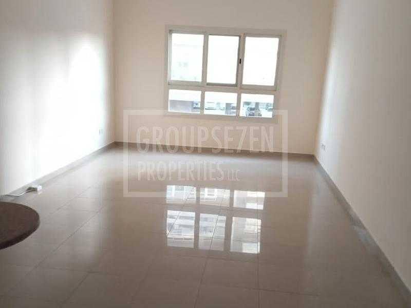 Studio Apartment for Sale in Dubai Silicon Oasis