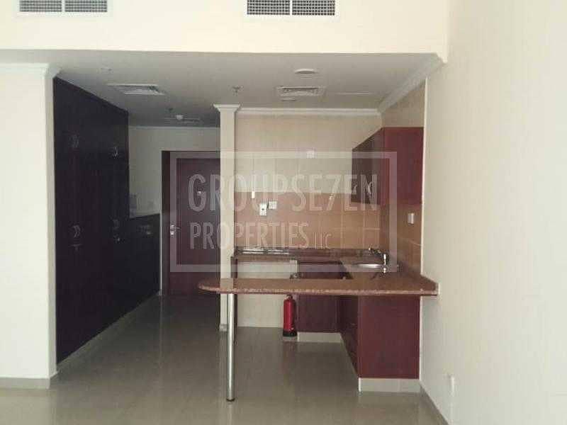 2 Studio Apartment for Sale in Dubai Silicon Oasis