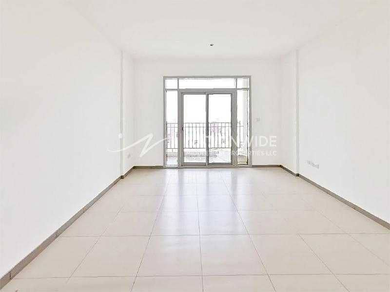 2 Live your Dream Life w/ This Ready To Move In Unit