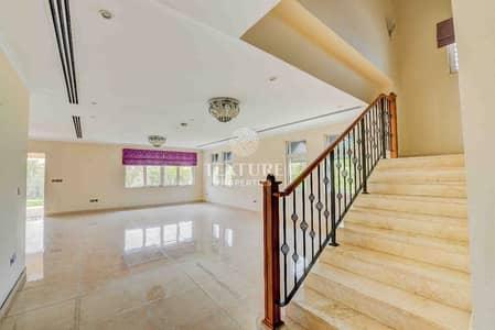 4 Bedroom Villa for Sale in Jumeirah Park, Dubai - Large Villa | 4 bedroom | Jumeirah Park |