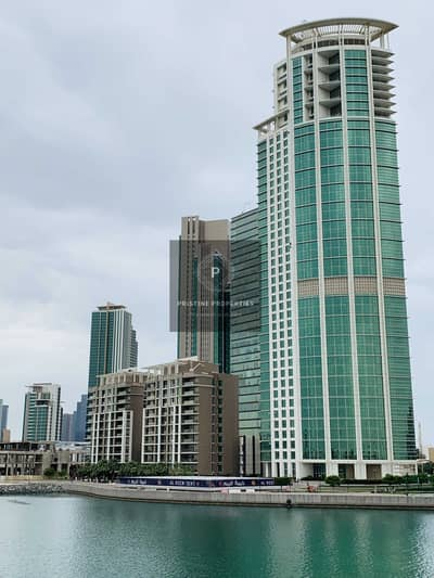 1 Bedroom Flat for Rent in Al Reem Island, Abu Dhabi - Spacious Apartment W/Open View  Ready To Move In