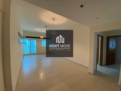 1 Bedroom Flat for Rent in Al Sawan, Ajman - Amazing 1 BHK Close Kitchen for Rent
