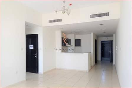 2 Bedroom Apartment for Rent in Liwan, Dubai - Ideal 2BR Home   Masaya 25