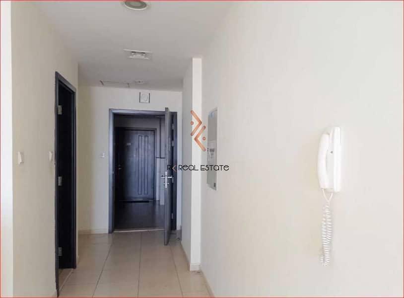 2 Ideal 2BR Home | Masaya 25