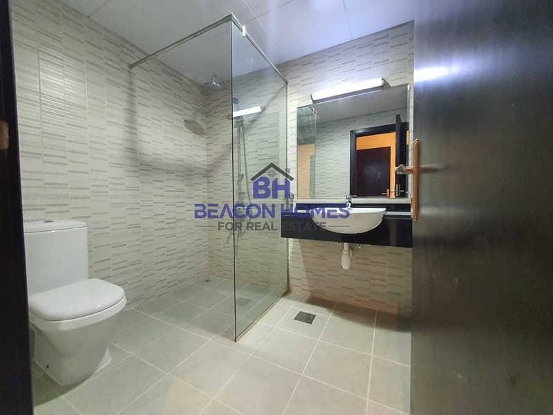 22 Spectacular Brand New 2BR Villa In Zone 8. . !