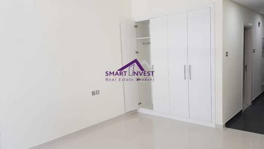 استوديو  للبيع في داماك هيلز (أكويا من داماك)، دبي - Brand new | unfurnished Studio for Sale | Damac Hills
