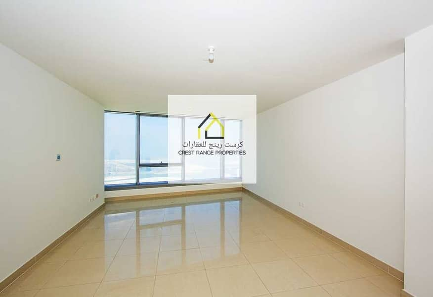 2 Hot Deal  Extremely High Floor With An Amazing Sea View  Maid Room