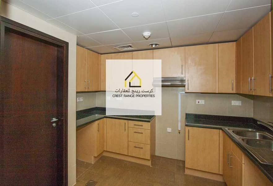11 Hot Deal  Extremely High Floor With An Amazing Sea View  Maid Room