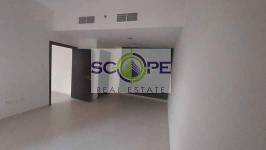 2 Bedroom Apartment for Rent in Liwan, Dubai - Mazaya | Queue Point | 1020Sqft