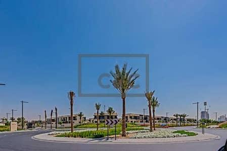 Mixed Use Land for Sale in Dubai Hills Estate, Dubai - Exclusive Plot | For Sale | Premium Location