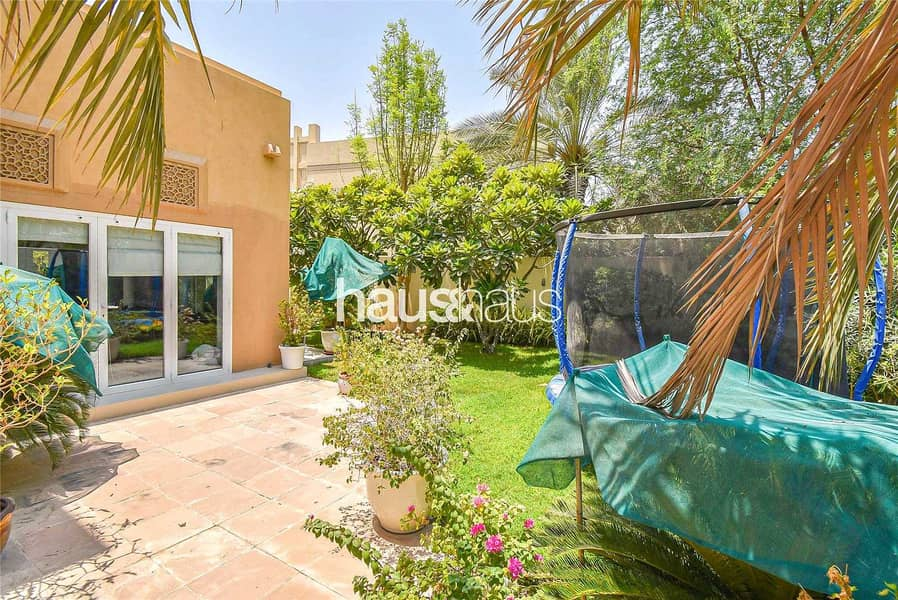 Upgraded | Private Pool | Perfect Location