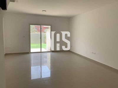 3 Bedroom Villa for Sale in Al Reef, Abu Dhabi - Beautiful and Spacious villa