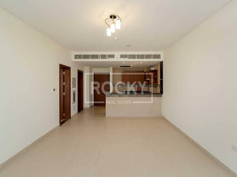 Exclusive|Large Layout 1 Bed|Balcony|Al Furjan