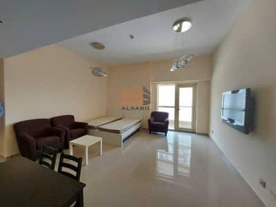 شقة 2 غرفة نوم للبيع في قرية جميرا الدائرية، دبي - LIMITED OFFER    THE BEST PRICE   DONT MISS THIS CHANCE