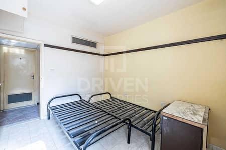 مبنی تجاري  للايجار في الراشدية، دبي - Al Rashidiya Staff Accommodation | Ready