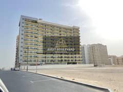 شقة في مبني حسني 19 النهدة 2 النهدة 25000 درهم - 5326229