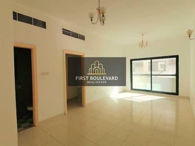 فلیٹ 1 غرفة نوم للايجار في القصيص، دبي - شقة في القصيص 1 القصيص السكنية القصيص 1 غرف 32000 درهم - 5326225