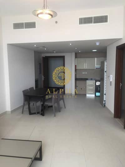 فلیٹ 1 غرفة نوم للبيع في الصفوح، دبي - Sea Facing   Large Layout   High Floor   Al Sufouh