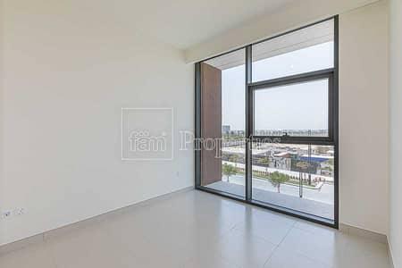 فلیٹ 2 غرفة نوم للايجار في دبي هيلز استيت، دبي - Move In to a Brand new 2 Bedroom Apartment