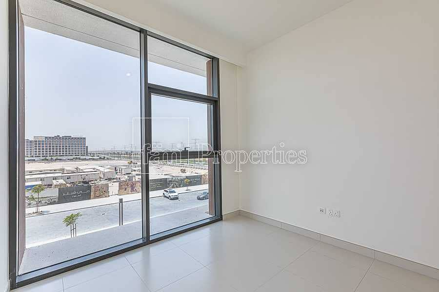 2 Move In to a Brand new 2 Bedroom Apartment