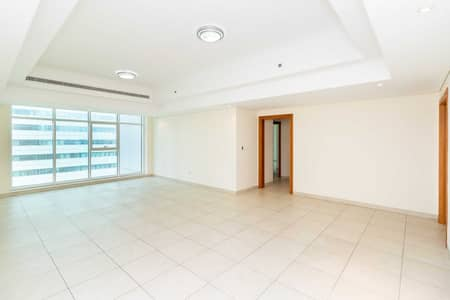 2 Bedroom Apartment for Rent in Jumeirah Lake Towers (JLT), Dubai - Lake View | Ready to Move In | 2 Bed