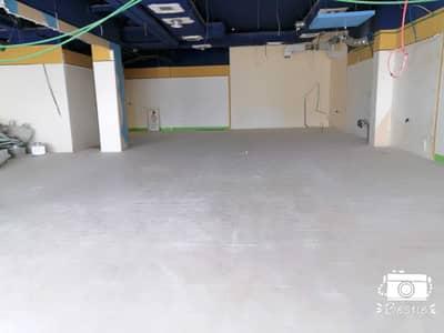 محل تجاري  للايجار في القرهود، دبي - محل تجاري في الجمعية التعاونية للاسكان والتعمير بدبي القرهود 150000 درهم - 5005480