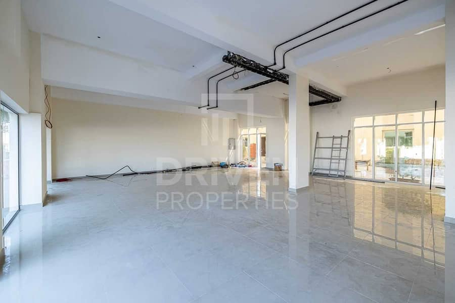 Shop for Rent Sonapur   Ready to move in