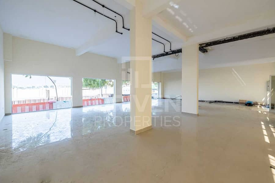 2 Shop for Rent Sonapur   Ready to move in