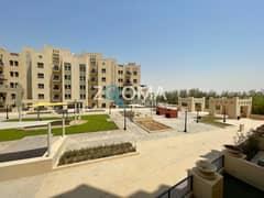 شقة في الثمام 49 رمرام 1 غرف 27999 درهم - 5326561