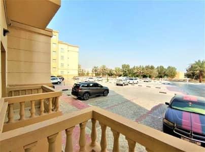 1 Bedroom Apartment for Sale in Yasmin Village, Ras Al Khaimah - Best Home Investment | 1 BR Apt.