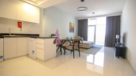 فلیٹ 1 غرفة نوم للايجار في قرية جميرا الدائرية، دبي - Amazing 1 Bedroom for Rent | Furnished