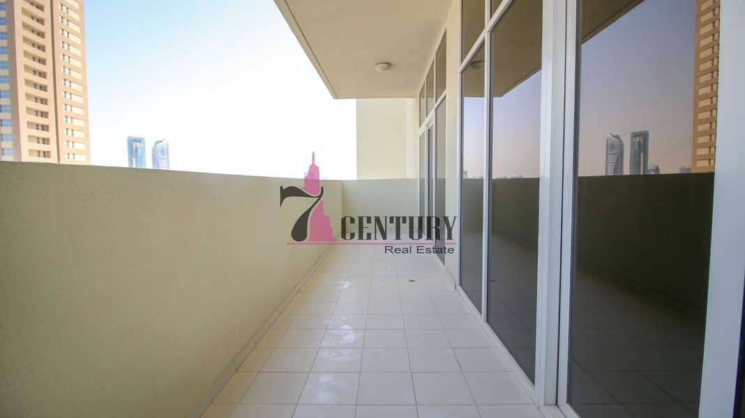 13 Amazing 1 Bedroom for Rent   Furnished