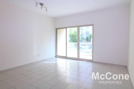 فلیٹ 1 غرفة نوم للبيع في الروضة، دبي - Genuine Resale | View Today | Immaculate Condition