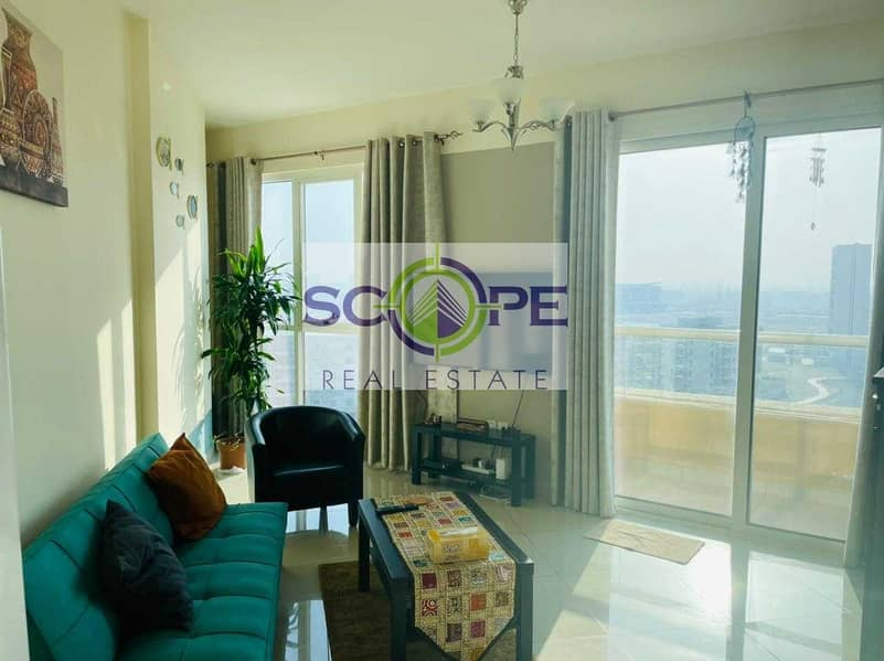 2 Canal View   1 Bedroom   Lakeside Tower B