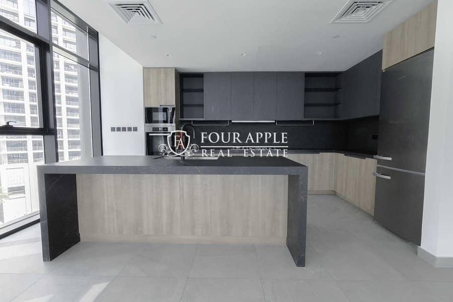 2 High End Finish | Modern Design | Luxurious