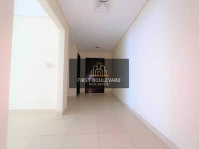 شقة 2 غرفة نوم للايجار في الممزر، دبي - شقة في بناية الممزر الممزر 2 غرف 57000 درهم - 5326922