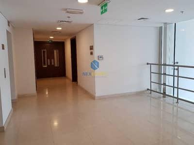 2 Bedroom Flat for Sale in Jumeirah Village Circle (JVC), Dubai - 2Bedroom Duplex Type I Rented I Spacious