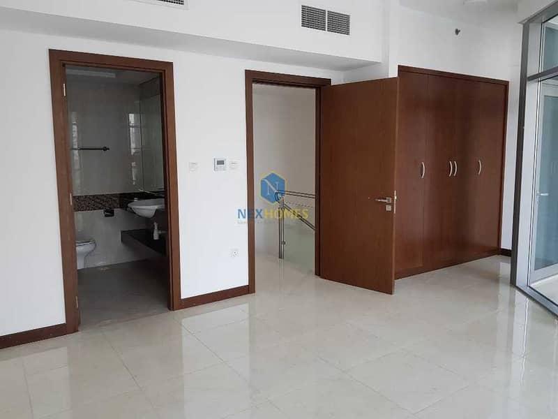 2 2Bedroom Duplex Type I Rented I Spacious