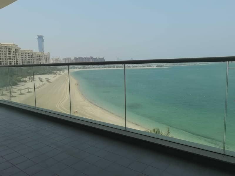 360 sea view