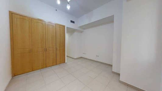 3 Bedroom Apartment for Rent in Sheikh Zayed Road, Dubai - CHILLER FREE | 2 MONTHS FREE | MAIDS ROOM | NO COMMISSION