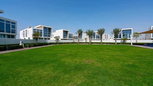 3 Bedroom Townhouse for Sale in DAMAC Hills 2 (Akoya Oxygen), Dubai - Incredible Three-Bed in Vardon