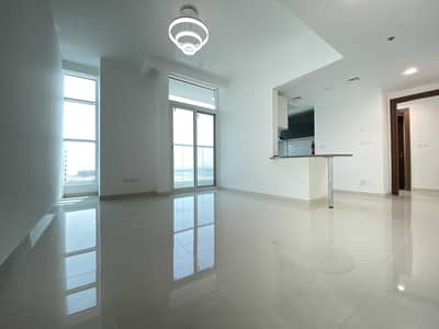 1 Bedroom Apartment for Rent in Dubai Residence Complex, Dubai - Best Deal 0% Commission 1 Month Free