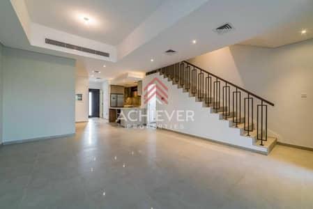 فیلا 4 غرف نوم للبيع في قرية جميرا الدائرية، دبي - Motivated Seller | Captivating |Must See| Elevator