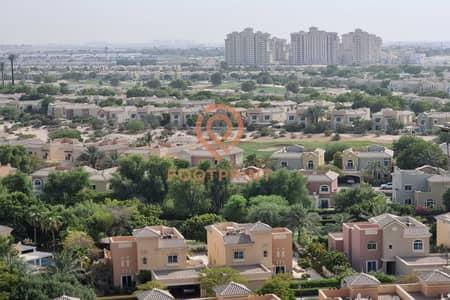 1 Bedroom Flat for Rent in Dubai Sports City, Dubai - Bright Unit | Chiller Free  |  Ready To move