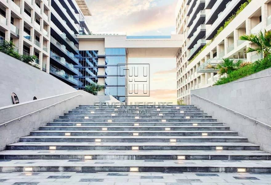 13 Balcony | Sea View | Start Living Your Dream