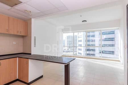 1 Bedroom Apartment for Rent in Dubai Silicon Oasis, Dubai - Affordable Units Available | Chiller Free