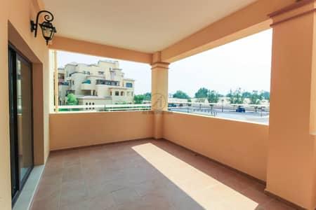 شقة 1 غرفة نوم للايجار في مردف، دبي - No Commission