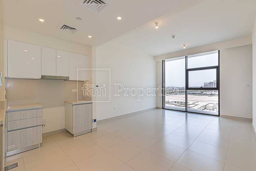 Move to a Brand new Apt with a stunning view. .