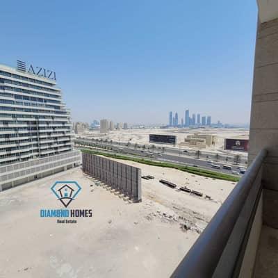 شقة 1 غرفة نوم للبيع في الجداف، دبي - شقة في Al Waleed Gardens حدائق الوليد 1 غرف 865000 درهم - 5311960